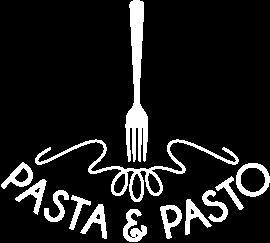 Pasta y Pasto
