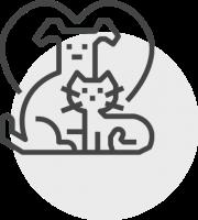 icono-pet